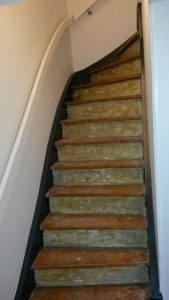 Treppe_01a