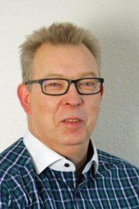Uwe Brockmann